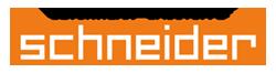 Betonwerk Schneider Logo